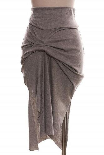 $5 Clearance Skirt 3