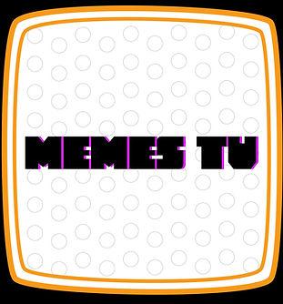 MEMES tv-1のコピー.jpg