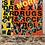 Thumbnail: SEX&DRUGS&ROCK'N'ROLL&MORE