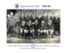 St.A 1947+.jpg