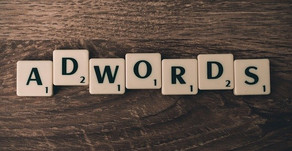 Por qué hacer campañas en Google Adwords?