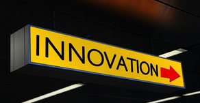 Para innovar aprovecha estas herramientas
