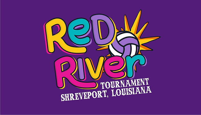 Red River.jpg