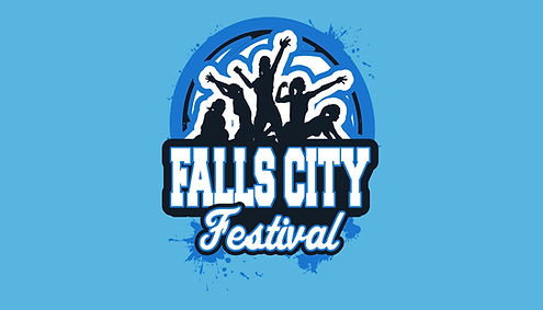 Falls City.jpg