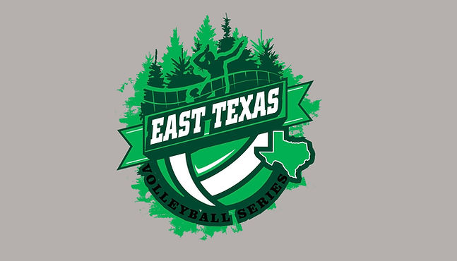 East Texas.jpg