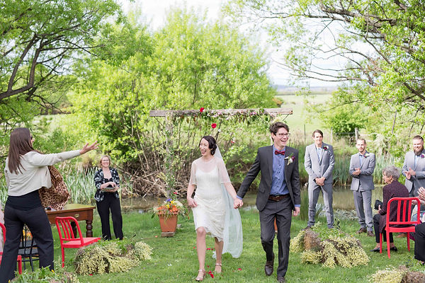 dee and dom-wedding-20.jpg