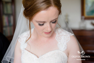 Susan + Lochlan  - Wedding