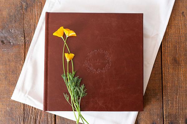 -olivia-brown-wedding-photography-tasman