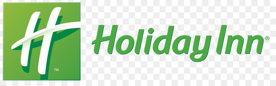 holliday.jpg