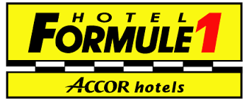 hotel f1.png