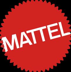 mattel-logo-1.png
