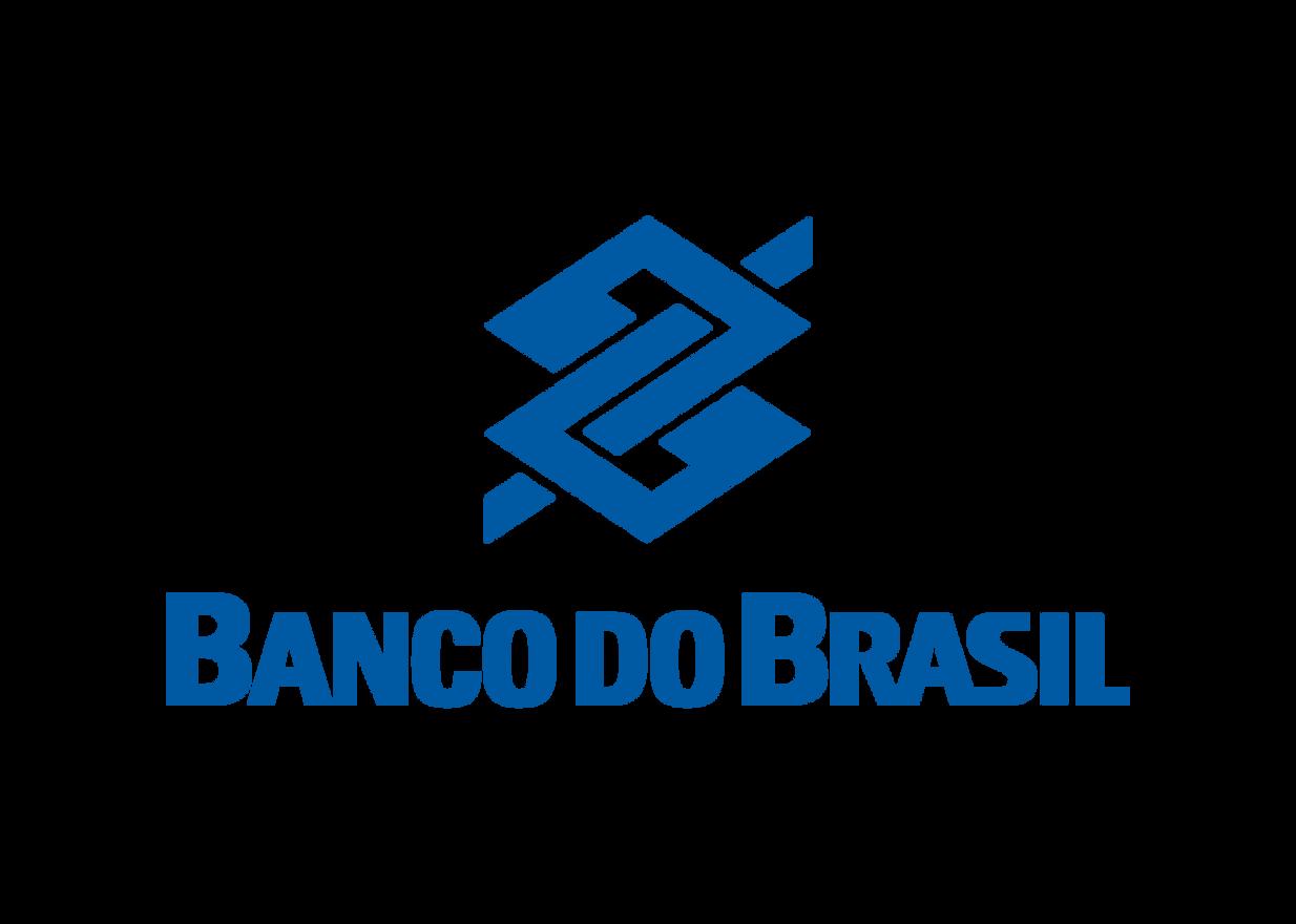 kisspng-brazil-banco-do-brasil-bank-busi