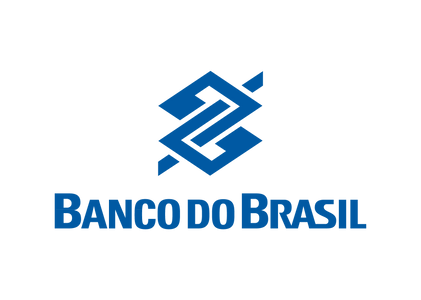 kisspng-brazil-banco-do-brasil-bank-busi
