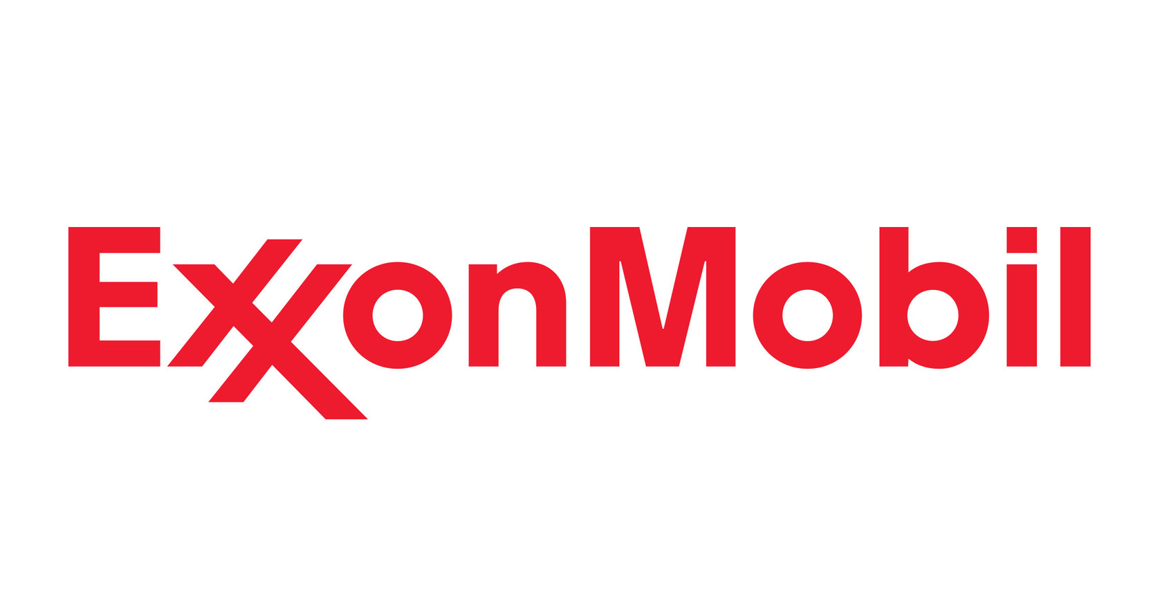 ExxonMobil-logo2.jpg