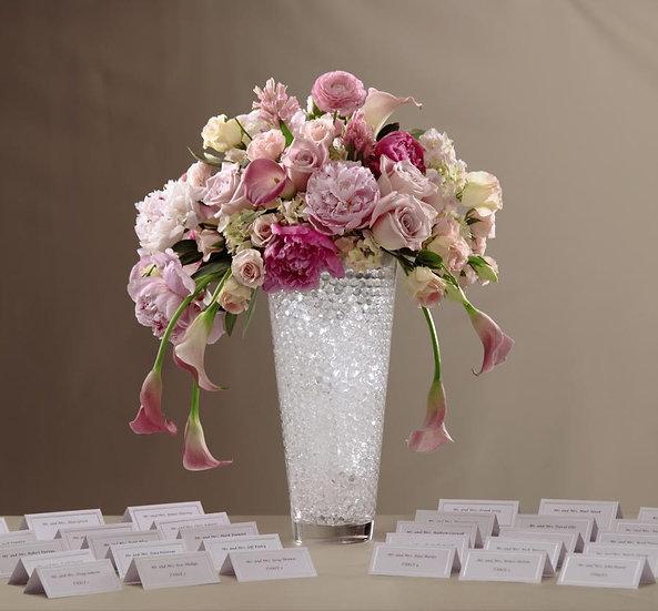 Luxury Mixed Flower Centrepiece