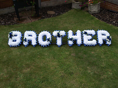 BROTHER TRIBUTE