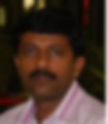 SAP training in cochin, kerala, kochi, ernakulam, kottayam