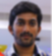 SAP training in cochin, kerala, ernakulam, kochi, kottayam