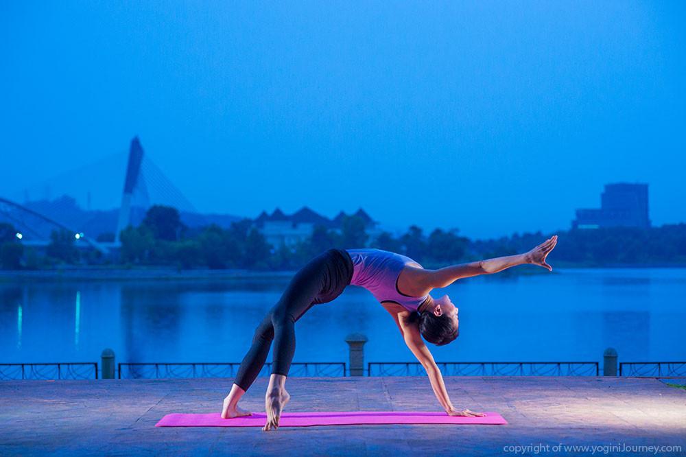 yoginijourney_carrinfb.jpg