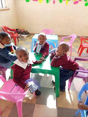 Erster Schultag Januar 2021.jpg