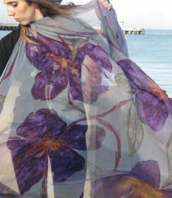 B_Paitich_S_sq.purple_blue_SF_pier_model[1]