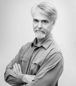 Dirk Dusharme