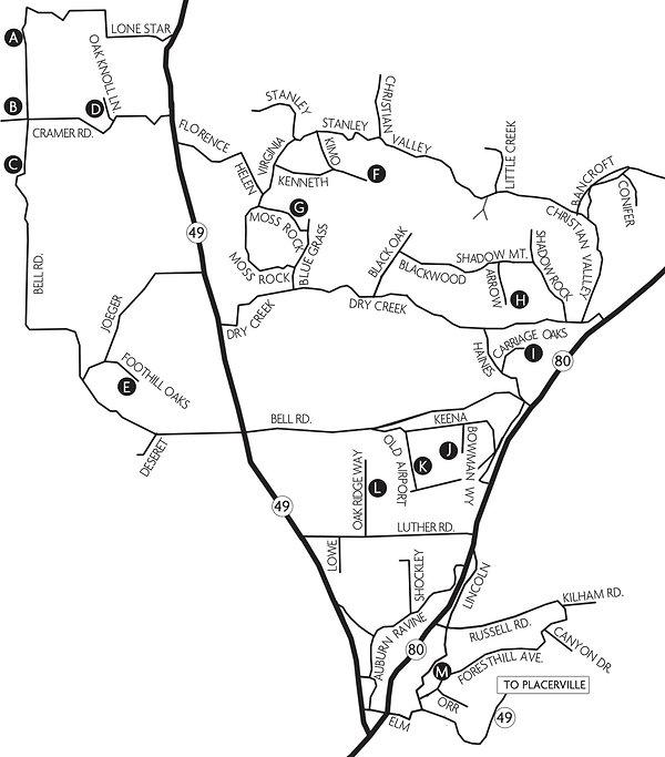 map-2020.jpg