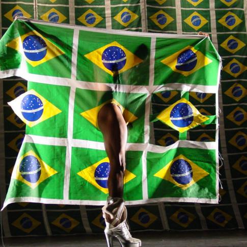 Luiz de Abreu