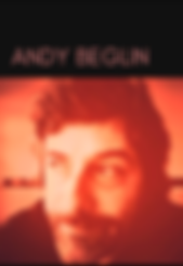 andy beglin.png