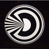 darksparks logo.jpeg