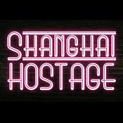 shaghai hostage.png