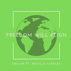 Shiloh Freedom Will Reign Artowork 1.jpg