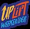 uplift logo.png