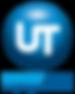 Utility-Team-Logo.png