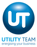 Utility-Team-Logo.png
