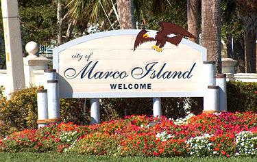 Service Call Marco Island