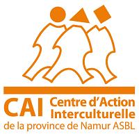 « La gestion de la diversité au cœur des préoccupations du monde professionnel en Province de Namur