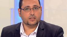 « Les questions que se posent les jeunes sur l'Islam » Hicham Abdel Gawad