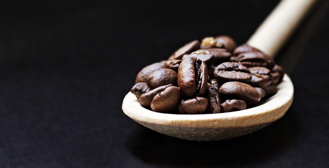 kaffe.storm