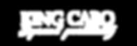 Simple logo-01.png