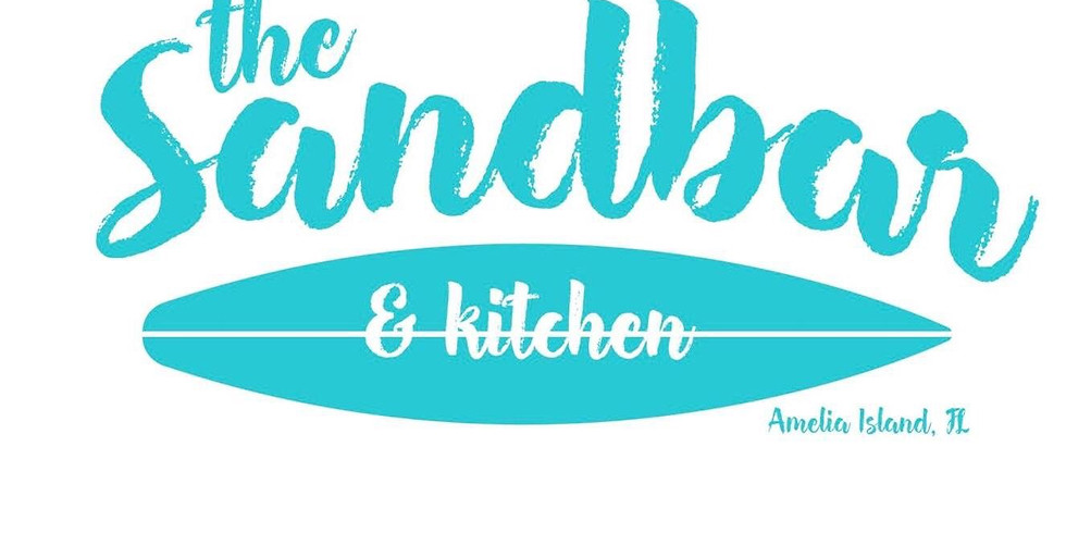 The Snacks @ The Sandbar and Kitchen