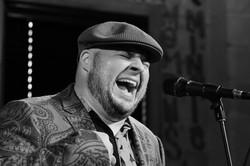 John-Michael Brown Sings
