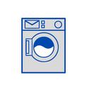 zona lavado.png