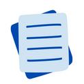 servicio_impresión-_fotocopiadora.png