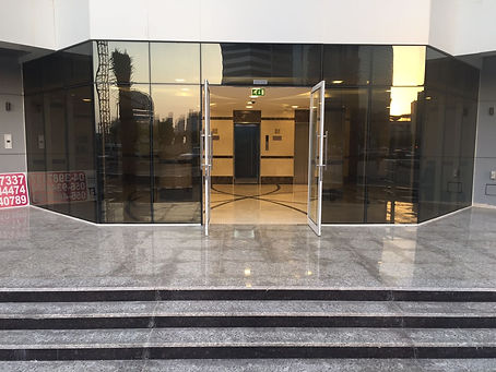 Building-Grand-Entrance-Lobby.jpg