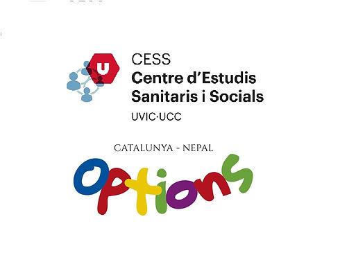 unioptions.jpg