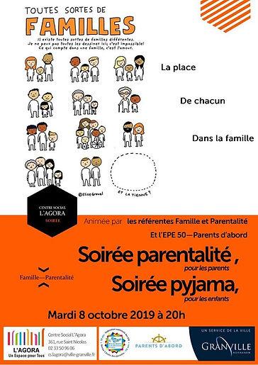 parentalite1.jpg
