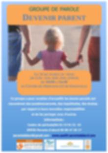 flyers Devenir parents.jpg