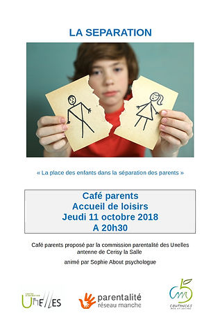 affiche_café_parents_séparation_des_pare
