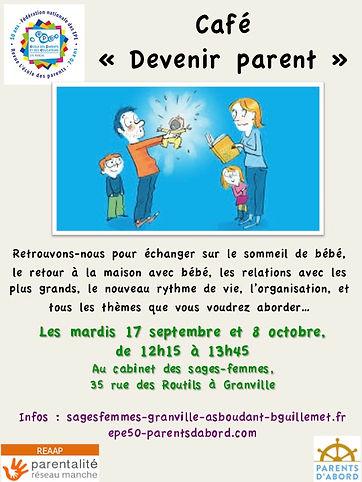 Devenir parents_sept_oct.jpg
